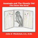 The Ghostly Owl