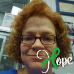 Stephanie Anne Allen